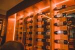 wijnbar segers interieur